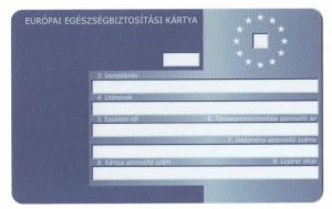 eu2_kartya_crop